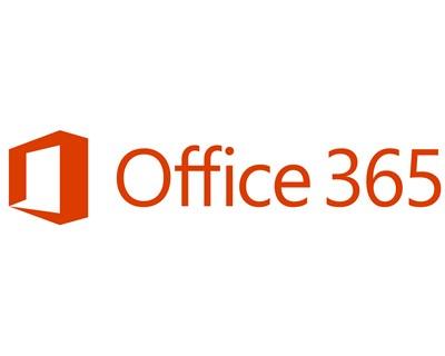 V-Tek Office 365